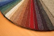 carpet colours.jpg