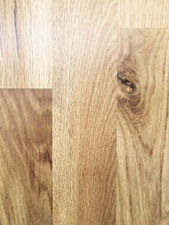 wood3strip.jpg